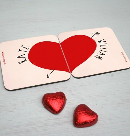 Valentine coasters 2 (small)