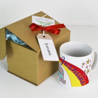 Meenymineymo Gift Box