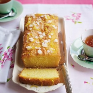 GoodHousekeeping_lemon-drizzle-loaf